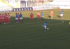 velicanstven-gol-iz-slobodnjaka-za-pazarce!-(video)